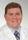 Dr. Brian Lange Porche, MD