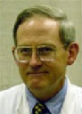 Dr. William Martin McKinnon, MD
