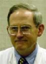 Dr. William Martin McKinnon, MD