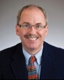 Dr. William K McMillan, MD