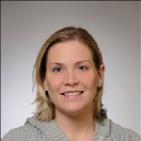 Cherie Snyder, FNP