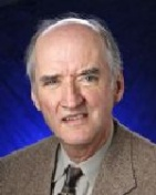 Dr. William Joseph Meiser, DO
