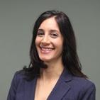 Dr. Kara K Firestone, DC, MS