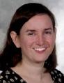 Dr. Elizabeth P Simmons, MD