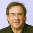 Dr. Jay H Alexander, MD