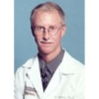Dr. William W Middleton, MD