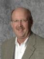 William A. Mohs, DPM