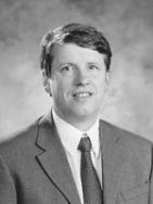 Dr. William E Miller, MD