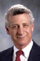 Dr. William H. Morrison, MD