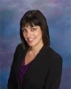 Cheryl Baker Fedel, OD