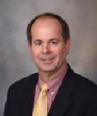William C Mundell, MD