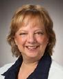 Cheryl Ann Bleier, APRN, BC
