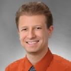 Dr. William Scott Nall, DO