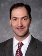 Dr. William Brent Nason, MD