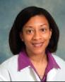 Dr. Cheryl D Buck-Patterson, MD