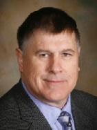 Dr. William Charles Nemeth, MD
