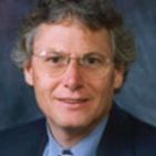 Dr. William Thomas Neumann, MD