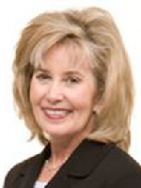 Dr. Elizabeth Wooten Rutledge, MD