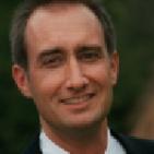William Craig Noblett, DDS, MS