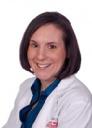 Dr. Elizabeth E Scarlett, MD