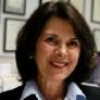 Dr. Elizabeth Joan Shane, MD