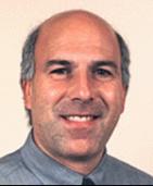 Dr. William B Orenberg, MD