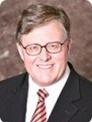 Dr. William R Palmer, MD