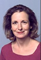 Dr. Elizabeth Ann Slaymaker, MD