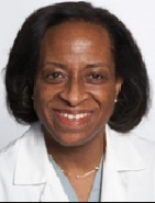 Dr. Cheryl K Gooden, MD