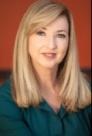Cheryl Deborah Grant, MFT
