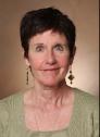 Dr. Elizabeth E Stamm, MD