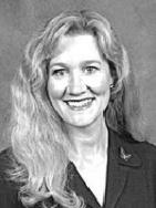 Dr. Elizabeth H Steele, MD