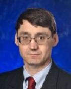 William G. Petersen, MD