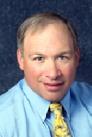 Dr. William J Petraiuolo, MD