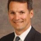 Dr. William Charles Pevec, MD