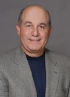 William T Pluss, MD