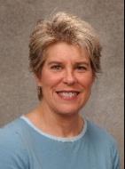 Dr. Elizabeth E Thilo, MD