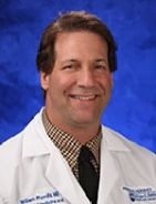 Dr. William Pomilla, MD