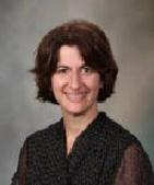 Cheryl Lyn Khanna, MD