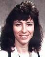 Dr. Cheryl A. Koch, MD