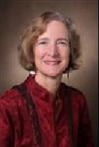 Dr. Cheryl L. Laffer, MD
