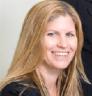 Dr. Cheryl Anne Lennard, OD