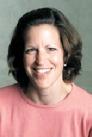 Dr. Elizabeth A Turbett, MD