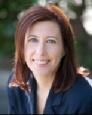 Cheryl Linquiti, MFT