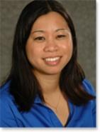 Dr. Elizabeth E Uyematsu, DO