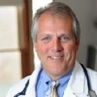 Dr. William E. Rath, DO