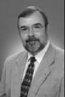 Dr. William R Rate, MD