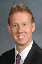 Dr. William R. Reisacher, MD