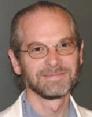 Dr. William Price Rennie, MD