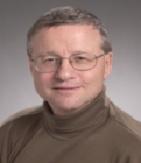 William Rhead, MD